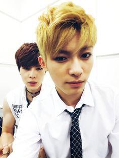 JINHONG +KISU