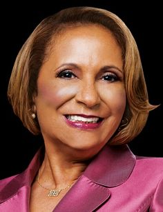 3d31f9a1ad10 Urban Radio Nation - Radio Media Sports Radio Stations   Cathy Hughes  Receives Double Honor at Annual R.