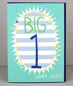 card-crush-greetings-molly-mae-1st-birthday-card-for-boys-TS11-510x600.jpg 510×600 pixels