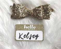 Hello my name is sticker baby photo prop milestone sticker Newborn Photos, Baby Photos, Baby Name Reveal, New Baby Names, Hospital Photos, Baby Stickers, Take Home Outfit, Hello My Name Is, Hospital Bag