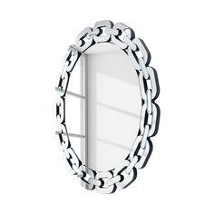 Spiegel Chain