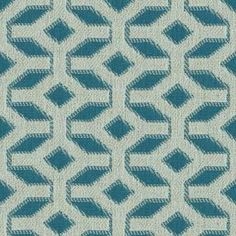 Home Decor Fabric Swatch Outdoor Fabric Sunbrella Gazebo Aqua