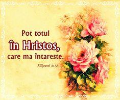 Filipeni 4:13 God, Movie Posters, Bible, Dios, Film Poster, Popcorn Posters, Film Posters, Posters, The Lord