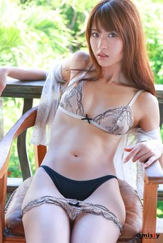 Saki Yamaguchi