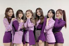 Kpop Girl Groups, Kpop Girls, Dream Note, Korea, Fandom, Mamamoo, My Girl, Female, Fashion
