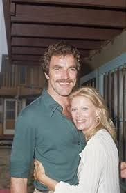 Tom selleck and jillie mack 39 s 30 year love story is one for Tom selleck jacqueline ray wedding