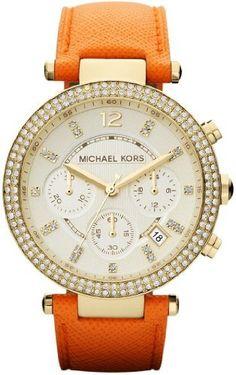 Michael Kors MK2279 Women's Watch
