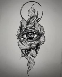 Head Tattoos, Love Tattoos, Tattoos For Guys, Tattoo Design Drawings, Tattoo Designs, Tattoo Ideas, Flower Cover Up Tattoos, Ozzy Tattoo, Graffiti Wildstyle