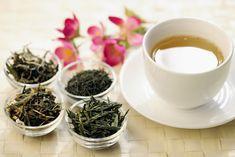 berry leaves tea as home remedy for diarrhea