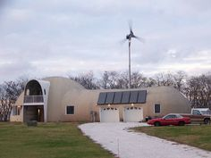 How much does a monolithic dome home cost