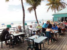 66 Best Florida Fort Myers Beach Images On Pinterest Florida