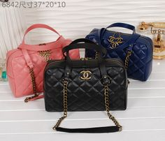lifey@foxmail.com   CHANEL bag. Free shipping