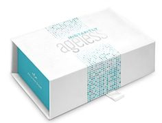 Instantly Ageless™ is a powerful anti-wrinkle microcream that works quickly and effectively to diminish the visible signs of aging. Instantly Ageless™ revives the skin and minimizes the appearance of fine lines and pores for a flawless finish. http://www.skincaretipguide.jeunesseglobal.com/products.aspx?p=INSTANTLY_AGELESS