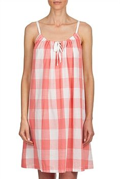 Girls Night Dress, Night Gown, Nightgown Pattern, Mama Cloth, Cute Sleepwear, Lingerie Outfits, Mom Outfits, Indian Wear, Nightwear
