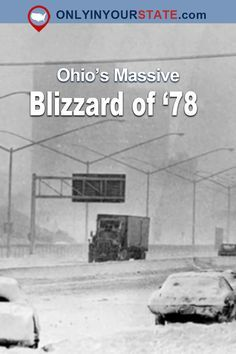 The largest blizzard in Ohio took place in It was dire in parts of the country, and it is commonly remembered as the worst snow storm in Ohio history. Sandusky Ohio, Youngstown Ohio, Akron Ohio, Columbus Ohio, Cleveland Ohio, Greenville Ohio, Lorain Ohio, Cleveland Rocks, Ohio State Vs Michigan