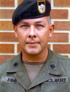 Special Forces Legend James N. Rowe was saved by his beard Special Forces Legend James N. Rowe was saved by his beard Vietnam Veterans, Vietnam War, Special Forces, Special Ops, Green Beret, Prisoners Of War, 82nd Airborne Division, United States Army, Military History