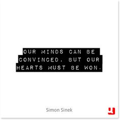 #quollective #simonsinek