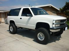 27 Best Tahoe 2 Door Images Pickup Trucks 2 Door Tahoe Cars