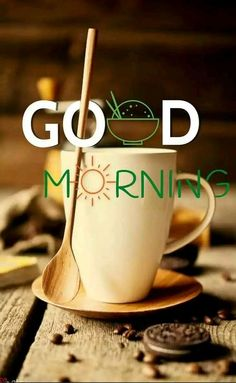 Are you looking for ideas for good morning coffee?Check this out for perfect good morning coffee inspiration. These entertaining pictures will bring you joy. Lovely Good Morning Images, Good Morning Image Quotes, Latest Good Morning, Good Morning Coffee, Good Morning Picture, Good Morning Flowers, Good Morning Messages, Morning Pictures, Good Morning Good Night