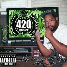 MINISTRY OF BADDSOUNDS 420 MIXTAPE #w33daddict #HighTunes