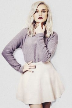 perrie edwards soon to be Perrie Malik