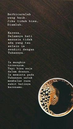 Kata Kata Sakit Hati Ter-OK 2020 Uploaded by user - Pabrik Kata Quotes Rindu, Story Quotes, Text Quotes, Quran Quotes, People Quotes, Mood Quotes, Life Quotes, Islamic Inspirational Quotes, Islamic Quotes