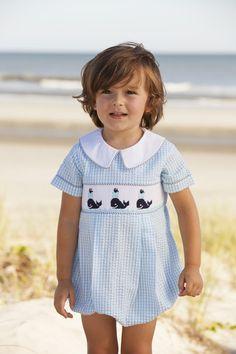 bc8cd9500472 35 Best Grandchildren images