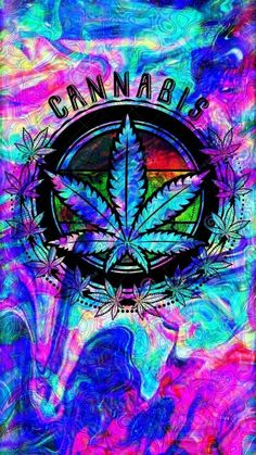 Weed Backgrounds