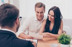 To ensure immediate approvals on the for bad credit people – Short-term Loans Made Easy Mortgage Tips, Mortgage Payment, Mortgage Rates, Home Financing, Short Term Loans, Payday Loans, First Time Home Buyers, Credit Score, Home Buying