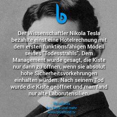 #bluefacts #fakten #unnütz #wissen #spruch