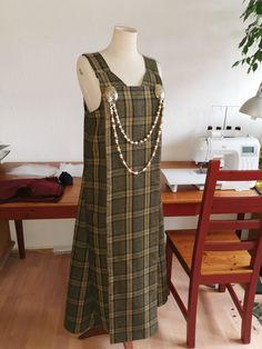 Dame, Dresses, Fashion, Vikings, Middle Ages, Vestidos, Moda, Fashion Styles, Dress