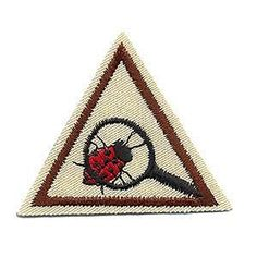 Eco-Explorer (Brownie Try-it) - Scouts Honor Wiki