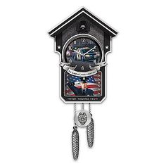 1000 Images About Cuckoo Clocks On Pinterest Cuckoo
