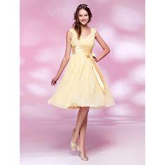 Women's High Thigh Split Tea Length Dress