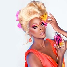 RuPaul is listed (or ranked) 8 on the list The Greatest Gay Icons in Music Queer Art, Celebrity List, Music Icon, Gay Art, Rupaul, Lgbt, Marriage, Princess Zelda, Celebrities