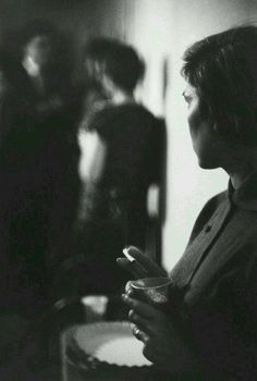 Saul Leiter, Untitled More