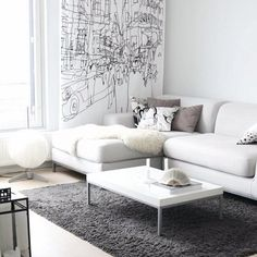 Via @stylizimoblog  #inspiration #interior #interiordesign #interiorforall #home #homedesign #homedecor #homedeco #homedecoration #deco #decor #decoration #fashionblog #fashionblogger #fashionblogger_de #blog #blogger #instahome #instagood #instamood #instadaily