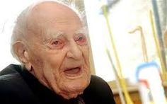 Thomas Reginald Dean (1902 - 2013)   Sysoon memorial [en]