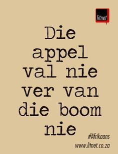 Prayer Quotes, Wise Quotes, Words Quotes, Sayings, Inspiring Quotes About Life, Inspirational Quotes, Afrikaans Language, Afrikaanse Quotes, Classroom Posters