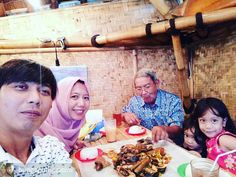 "Regrann from @bungaputripratiwi -  Lobster anyone ?  #waroenglobster #lobster #baby lobster #kerang #cumi #udang #jagung #saospadang #fishnchips #atapjerami #semilirangin - #regrann -------------------------  WAROENG LOBSTER  Delivery & Reservasi 082260226160 . Cabang Binamarga Selasa-Minggu 16.00- 23.00 . Cabang Dr. Sumeru Selasa-Minggu 15.00-22.00 . Jl. Binamarga (samping SMAKBO jalur tersedia di map)  Jl. Dr. Sumeru (Sebrang SPBU PERTAMINA) -------------------------- ""NEVER SAY MAYBE TO…"