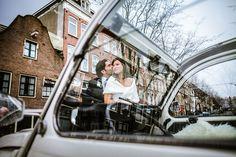 www.henninghattendorf.de Hochzeitsreportage » Henning Hattendorf « Hochzeitsfotograf aus Berlin #wedding #shooting #Amsterdam #Hochzeit #weddingphotography #hochzeitsfotograf #henning #hattendorf www.henninghattendorf.de