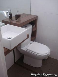 Tiny bathrooms 217439488246927728 - Super Bath Room Design Small Apartments Tiny House Ideas Source by Tiny Bathrooms, Tiny House Bathroom, Bathroom Design Small, Diy Bathroom Decor, Bathroom Layout, Bathroom Interior Design, Modern Bathroom, Bath Design, Bathroom Ideas