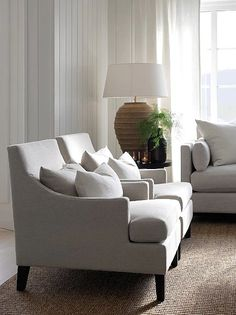 Living room decor ideas colour couch 52 best ideas Wohnzimmer Dekor Ideen Farbe Couch 52 besten Ideen This. Paint Colors For Living Room, Rugs In Living Room, Home And Living, Living Room Designs, Living Room Decor, Small Living, Bedroom Furniture Design, Living Room Furniture, Furniture Nyc