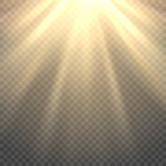 Sunlight on transparent background by vectortatu on Best Photo Background, Background Images, Editing Background, Smoke Background, Light Rays, Sun Rays, Camera Clip Art, Luz Solar, Episode Interactive Backgrounds