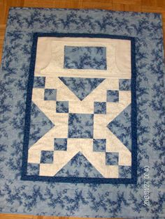 Lap Quilts For Nursing Homes