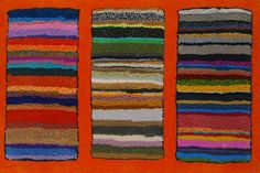 Dovecot Studios' Tapestry & Rug Collection (Saturdays Only) | Dovecot Studios