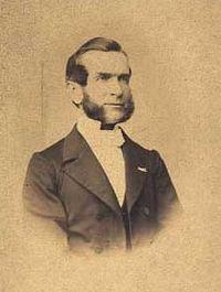 Andreas Frederik Høst - Wikipedia, den frie encyklopædi