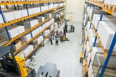 Jungheinrich eröffnet neues Trainingszentrum - http://www.logistik-express.com/jungheinrich-eroeffnet-neues-trainingszentrum/