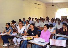JEE classes are Necessary!  Kshitij Education India gives a platform where students can attend JEE classes directly from their home without worrying about travel, safety & quality issues. The software coverts your laptop or computer screen into a blackboard and everything is just the same as you have in the simple classroom coaching. It is user friendly.