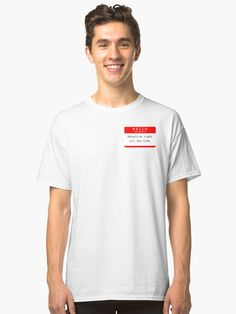 Brandit Herren Vintage Shirt longsleeve 9373 Hemd Langarm Freizeithemd Armylook
